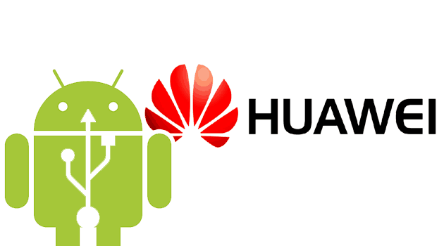 Huawei Ascend G630 USB Driver, ADB Driver and Fastboot