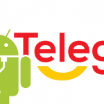 Telego N7 USB Driver