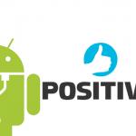 Positivo BGH Plus Simple USB Driver