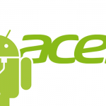 Acer Liquid Zest Plus Z628 USB Driver