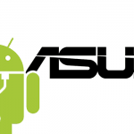 Asus ZenFone Live (L2) USB Driver