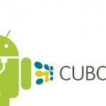 Cubot X20 USB Driver