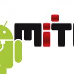 Mito A900 USB Driver