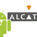 Alcatel One Touch Idol 4S 6070Y USB Driver