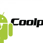 Coolpad Cool Play 7 USB Driver