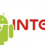Intex Indie 15 IM0418ND USB Driver