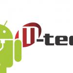 Mtech Eros Smart USB Driver