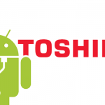 Toshiba Excite 13 USB Driver
