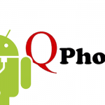 Qphone QP7 USB Driver