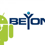 Beyond B530 USB Driver