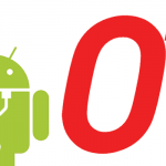 Oplus Xonphone 5 USB Driver