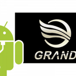 Grand XL LTE G0030 USB Driver