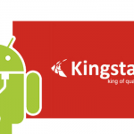 Kingstar Titans 4 KS-i10 USB Driver