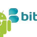 Bitel GO1402 USB Driver