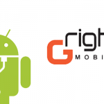 Gright Inspire A880 USB Driver