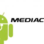Mediacom SmartPad i10 3G USB Driver