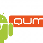 Qumo Quest Defender USB Driver