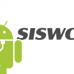 Siswoo A5 Chocolate USB Driver