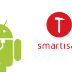 Smartisan T1 USB Driver