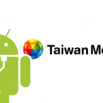 Taiwan Mobile Amazing P8 USB Driver