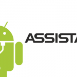 Assistant AS-5434 Club USB Driver