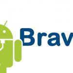 Bravo X2 USB Driver