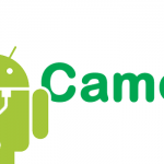 Camon Camera King USB Driver