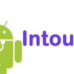 Intouch Note3A USB Driver