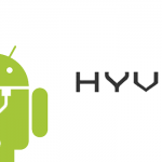 Hyve Buzz BU01 USB Driver