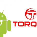 Torque Ego Surf I USB Driver