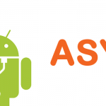 ASY Mobile ASY2 USB Driver