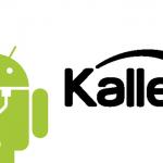 Kalley Gold Pro USB Driver