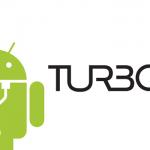 Turbo-X A2 USB Driver