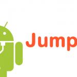 Jumper Ezpad 6 M6 USB Driver