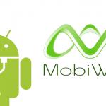 Mobiwire Kwanita USB Driver