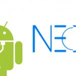 Neo N002 USB Driver