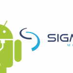 Sigma Mobile X-style Tab A83 USB Driver