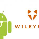 Wileyfox Swift 2 Plus USB Driver