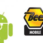 Bee F6658 USB Driver