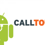 Calltouch C368 USB Driver
