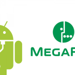 Megafon Login 2 MS3A USB Driver