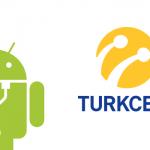 Turkcell T80 USB Driver