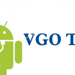 Vgo Tel i10 Classic USB Driver
