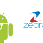 Zears Andro Z5 USB Driver
