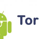 Tork T13 Banana USB Driver