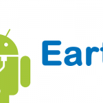 Earth A1 USB Driver
