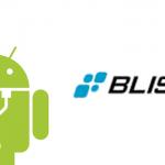 Bliss Pad R9735 USB Driver