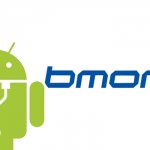 Bmorn V13 USB Driver