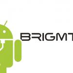 Brigmton BTPC-2-B USB Driver