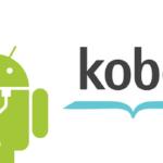 Kobo Arc 7 USB Driver